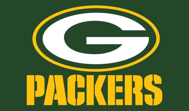 green bay packers luxury suv rides
